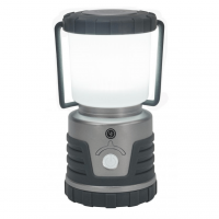 LED Фенер 30 дни Duro, 1000 лумена