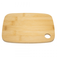 Бамбукова дъска за рязане, 2.0