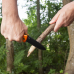 Сгъваем нож KLIPP™ 3.0