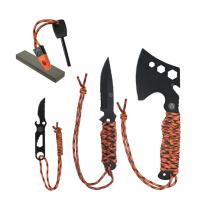 Комплект инструменти