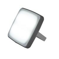 LED Aварийно осветление, Slim 400