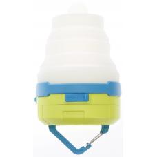 LED Фенер Spright 3AAA, с разгъване, 2 броя - NEW!
