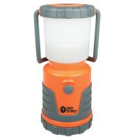 LED Фенер 7 дни Duro ™, Оранжев цвят