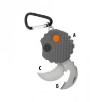 Мулти-функционален инструмент Flicker