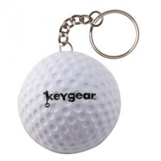 Стрес топка - голф