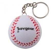 Стрес топка - бейзбол
