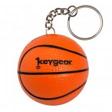 Стрес топка - баскетбол