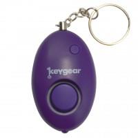 Ключодържател мини аларма