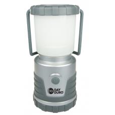 LED Фенер 10 дни Duro ™, Титаниев цвят