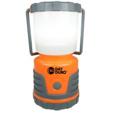 LED Фенер 30 дни Duro ™, Оранжев цвят