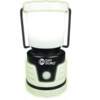 LED Фенер 30 дни Duro ™, Зелен цвят (GLO)