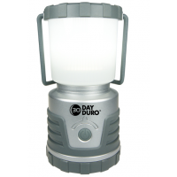 LED Фенер 30 дни Duro ™, Титаниев цвят