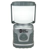 LED Фенер 60 дни Duro ™, Титаниев цвят