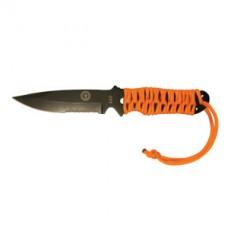 Нож ParaKnife FS™ 4.0, оранжев цвят