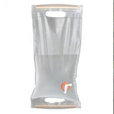 Контейнер за вода, 10 л.