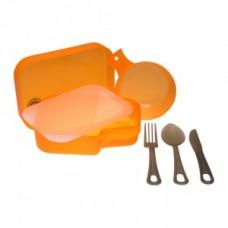 Комплект за приготвяне на храна