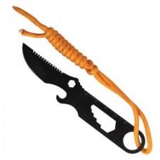 Нож ParaKnife FS 2.0