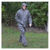 Костюм за дъжд за възрастни, М размер
