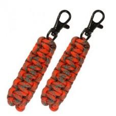 Мини въже ParaTinder, 2 броя