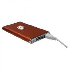 Грейка за ръце с USB