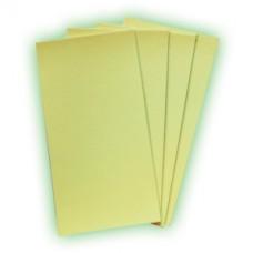Светлоотразителни ленти, 4 броя