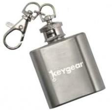 Ключодържател джобна бутилка