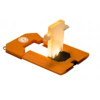 LED Фенер, джобен формат