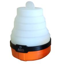 LED Фенер Spright, Сгъваем