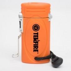 Запалка без гориво TekFire
