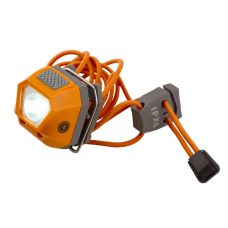 LED фенер Tight Light 1.0