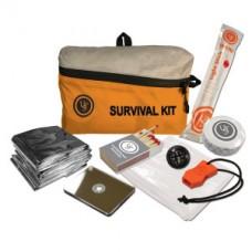Комплект за оцеляване 1.0