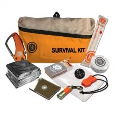Комплект за оцеляване 2.0