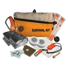 Комплект за оцеляване 3.0