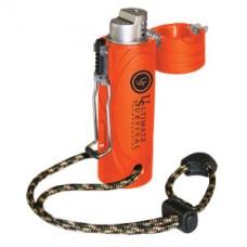 Запалка Trekker™ Stormproof, оранжев цвят