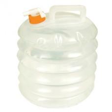 "Контейнер за вода, тип ""Акордеон"", 8 л."