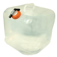 Контейнер за вода, 15 литра