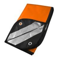 Одеяло за оцеляване 2.0